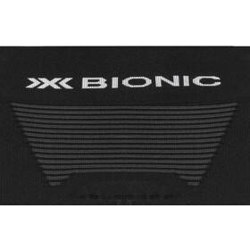X-Bionic Running Speed EVO OW Pitkät Housut Miehet, black/anthracite